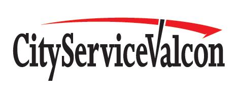 CityServiceValcon