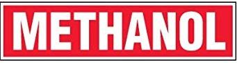 methanol logo