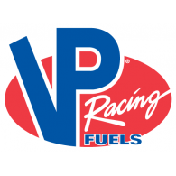 vp racing logo